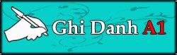 dang-ky-ghi-danh-A1