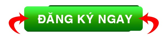 dang-ky-thi-bang-lai-xe