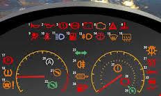 Những bộ phận bạn nên kiểm tra khi mua xe ô tô cũ