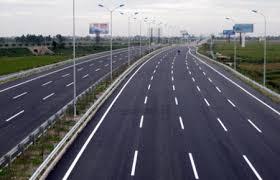Những quy định dành cho đường cao tốc bạn nên biết