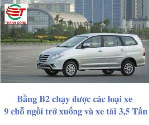 xe-7-cho