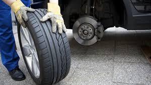 Những sai lầm khi bảo dưỡng xe ô tô cần tránh
