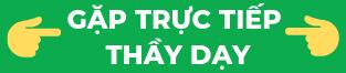 Học lái xe ô tô tại quận 4