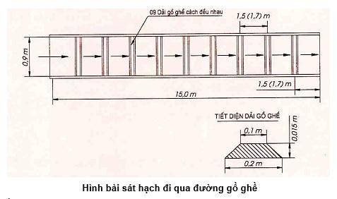 bai-sat-hach-so-4-di-qua-duong-go-ghe